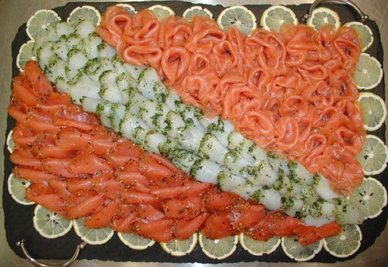 food 10