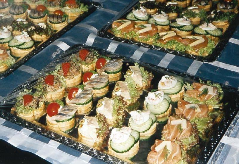 food 12