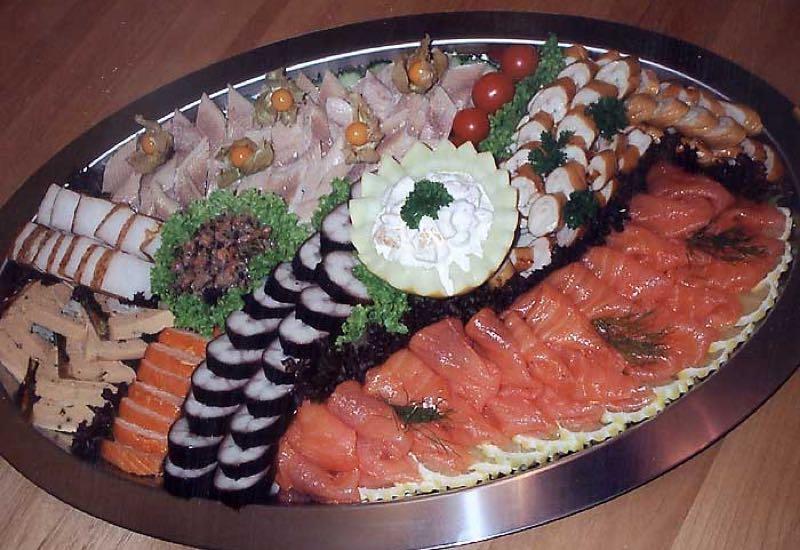 food 17